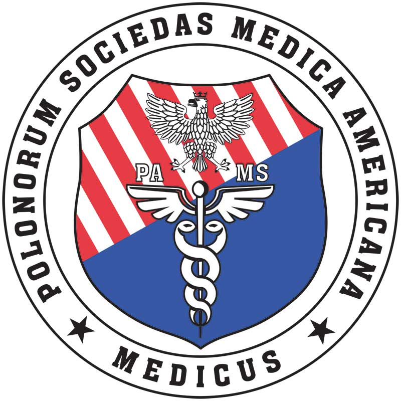 About Us Polish American Medical Soiciety Medicus New York